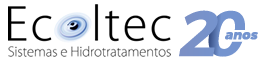 Ecoltec Consultoria Ambiental